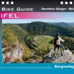Wandelen Eifel Duitsland