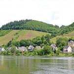 Eifel duitsland Afbeeldingen 6